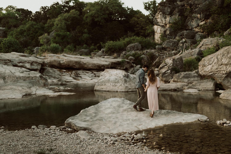 intimate-adventure-session-austin-texas-36.jpg