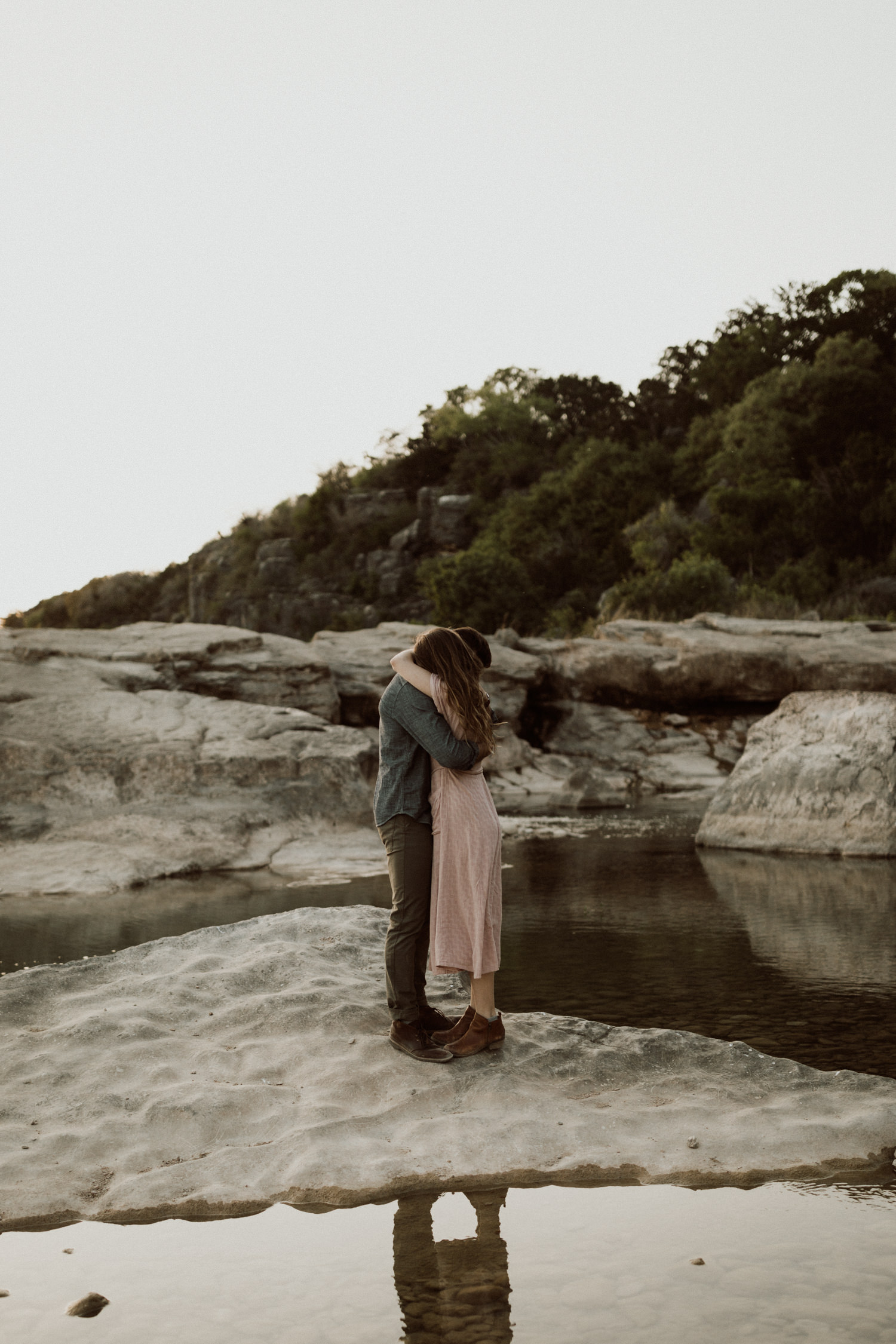 intimate-adventure-session-austin-texas-37.jpg
