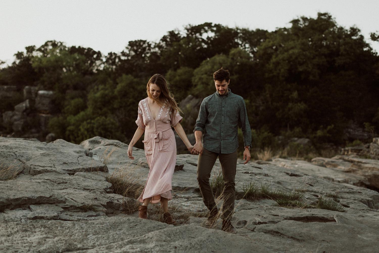 intimate-adventure-session-austin-texas-41.jpg