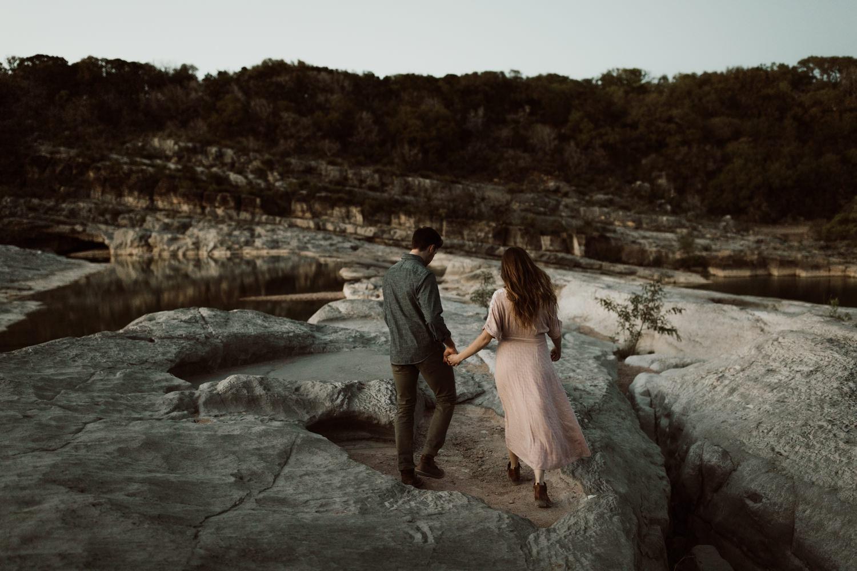 intimate-adventure-session-austin-texas-51.jpg