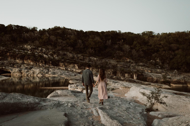 intimate-adventure-session-austin-texas-52.jpg