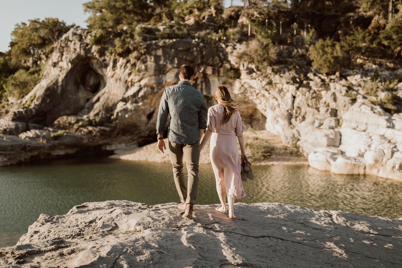 intimate-adventure-session-austin-texas-2-2.jpg