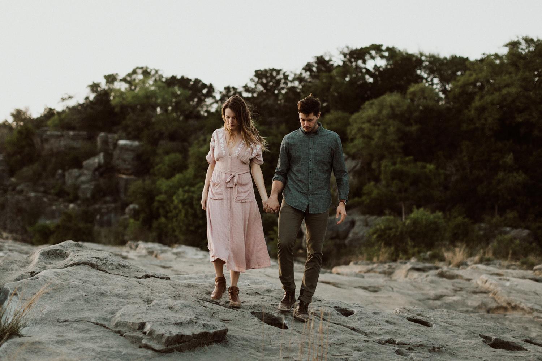 intimate-adventure-session-austin-texas-1-3.jpg