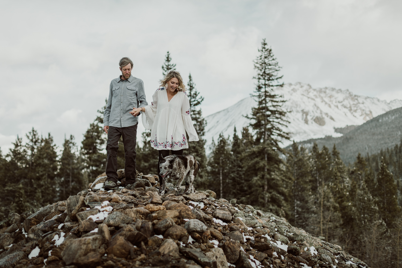 colorado-mountain-engagements-10.jpg