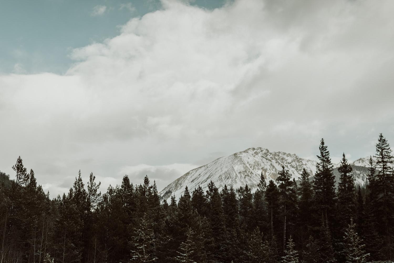 colorado-mountain-engagements-20.jpg