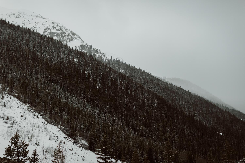 colorado-mountain-engagements-30.jpg