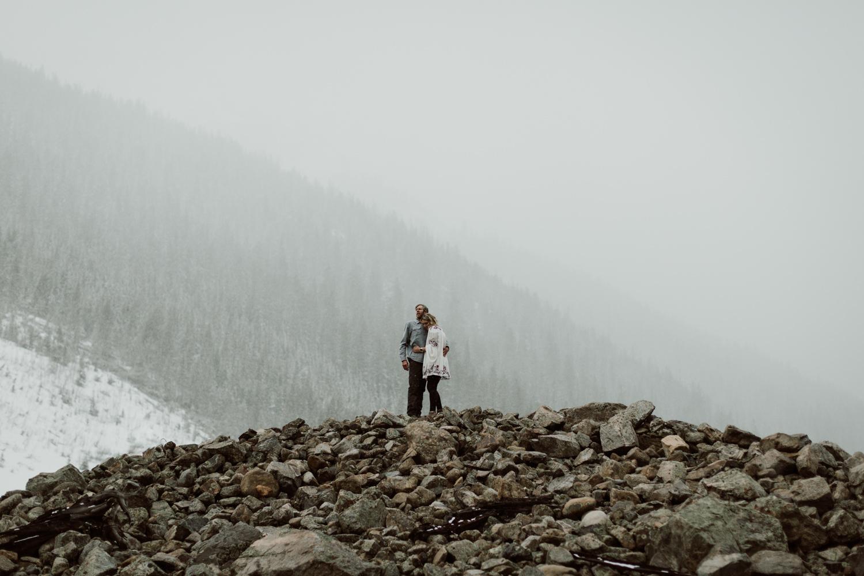 colorado-mountain-engagements-34.jpg