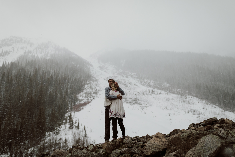 colorado-mountain-engagements-35.jpg