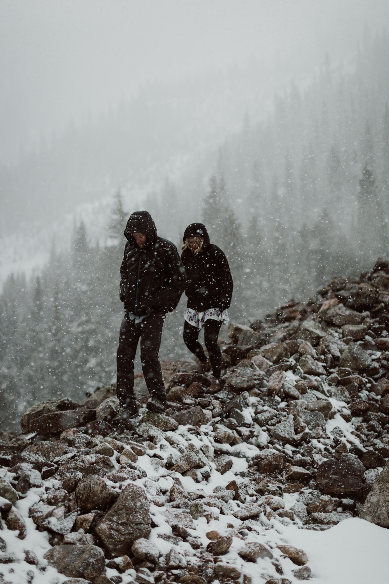 colorado-mountain-engagements-45.jpg