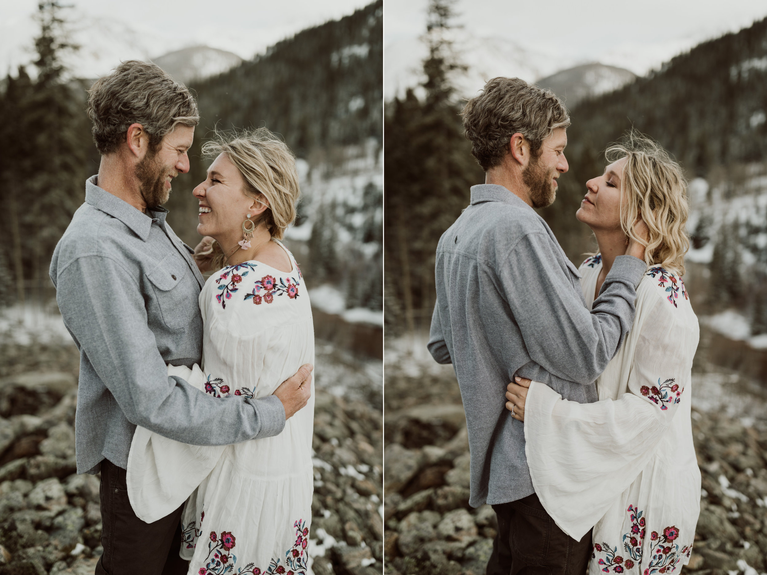 colorado-mountain-engagements-60.jpg