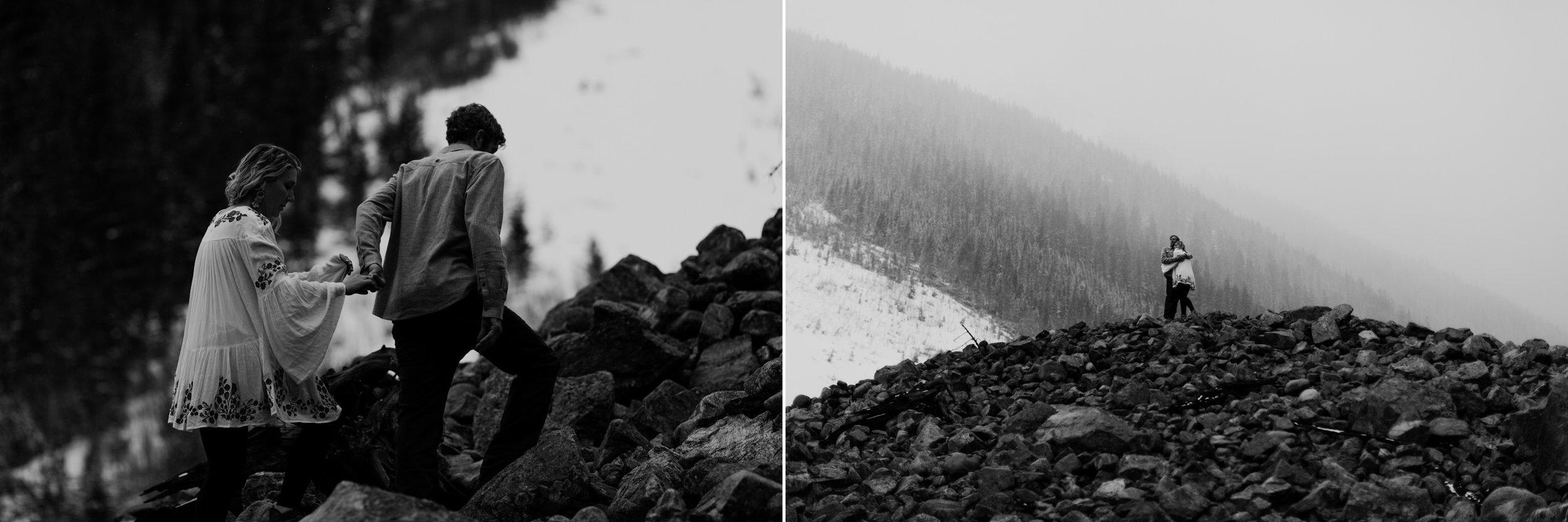 colorado-mountain-engagements-64.jpg