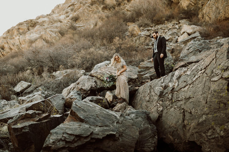 loveland-pass-colorado-elopement-23.jpg