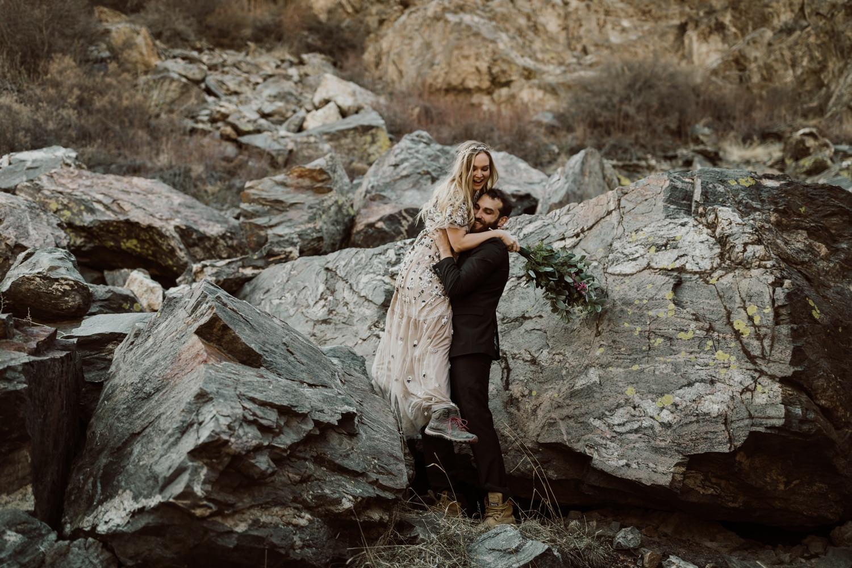 loveland-pass-colorado-elopement-24.jpg