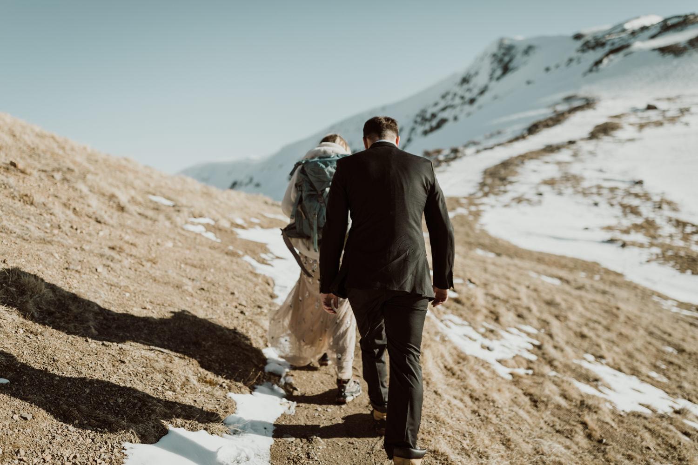 loveland-pass-colorado-elopement-25.jpg