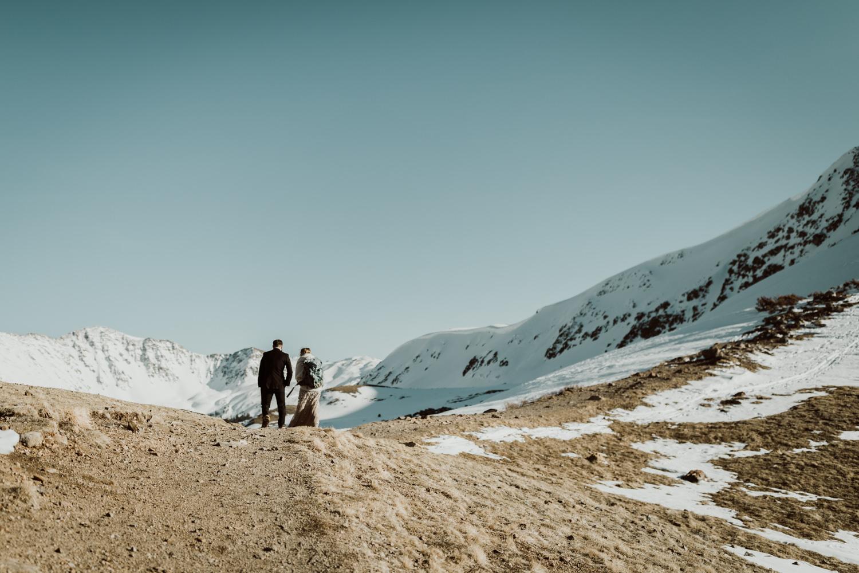 loveland-pass-colorado-elopement-27.jpg