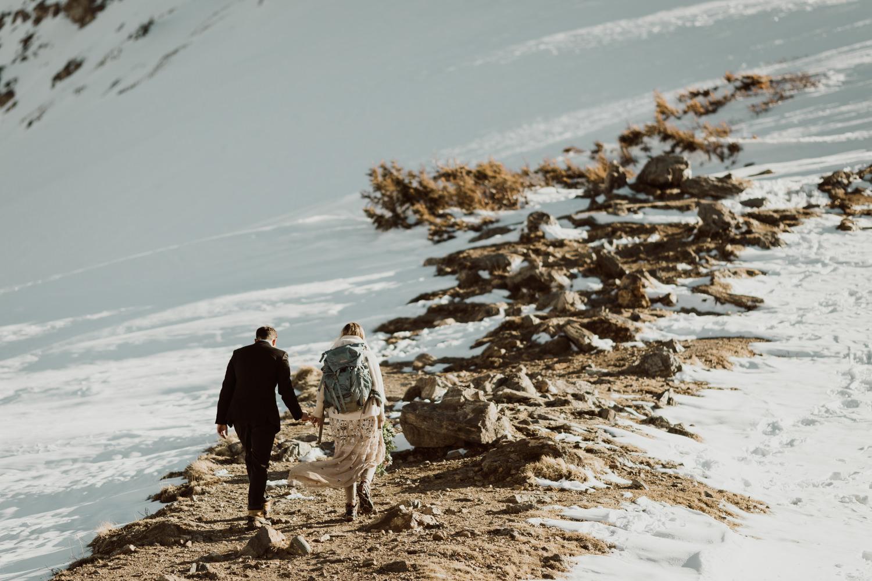 loveland-pass-colorado-elopement-28.jpg