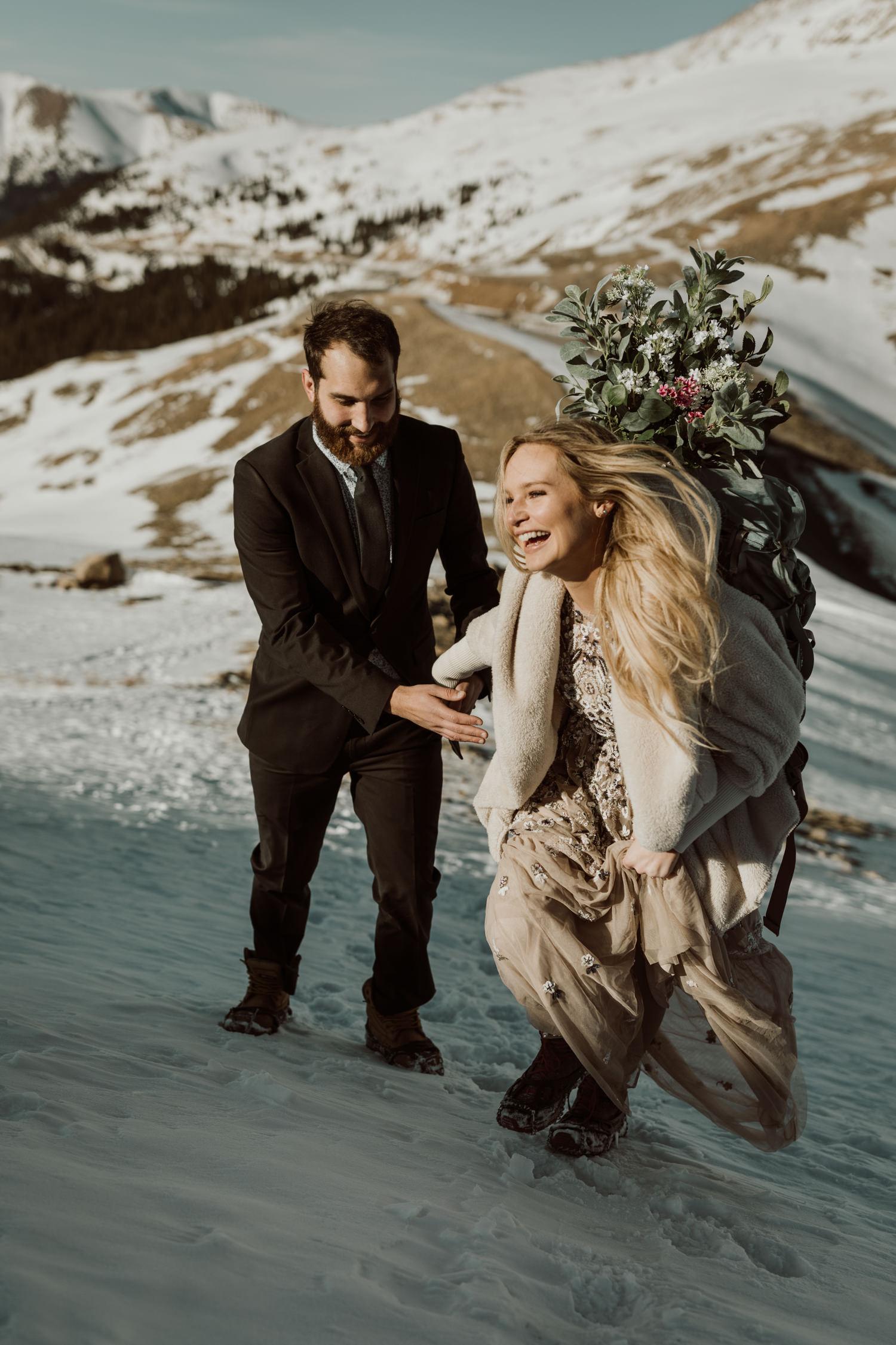 loveland-pass-colorado-elopement-31.jpg