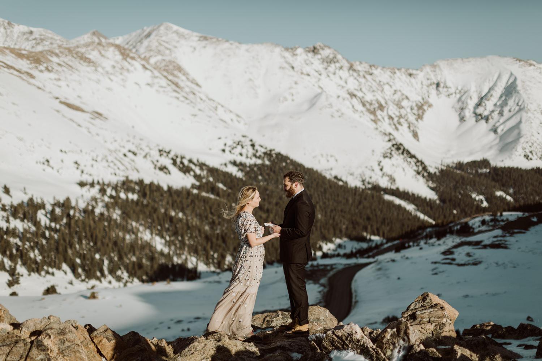 loveland-pass-colorado-elopement-38.jpg