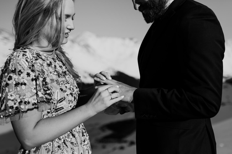 loveland-pass-colorado-elopement-40.jpg