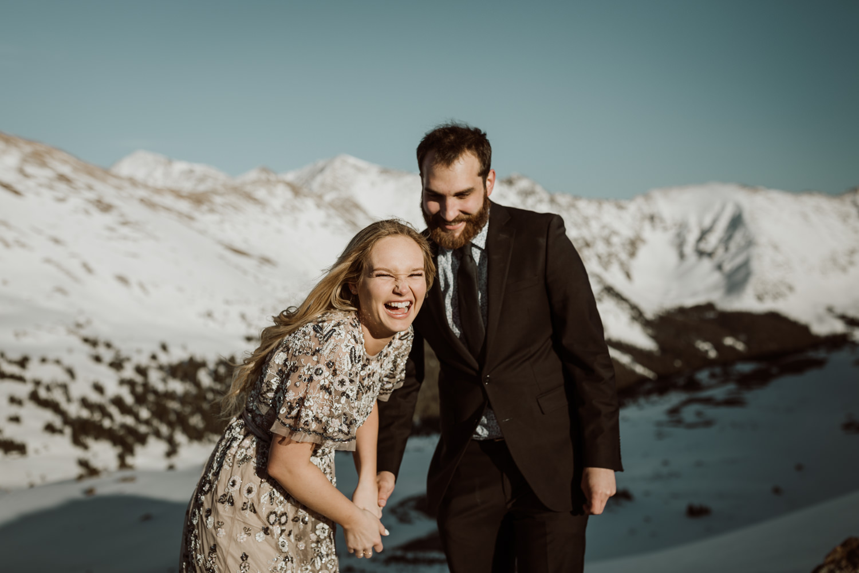 loveland-pass-colorado-elopement-44.jpg