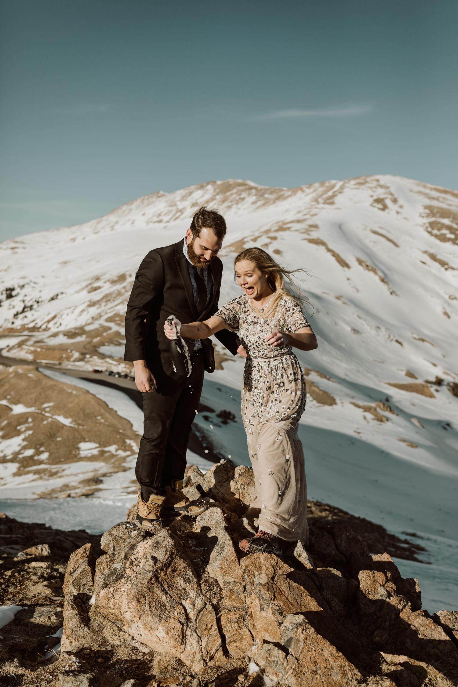 loveland-pass-colorado-elopement-45.jpg