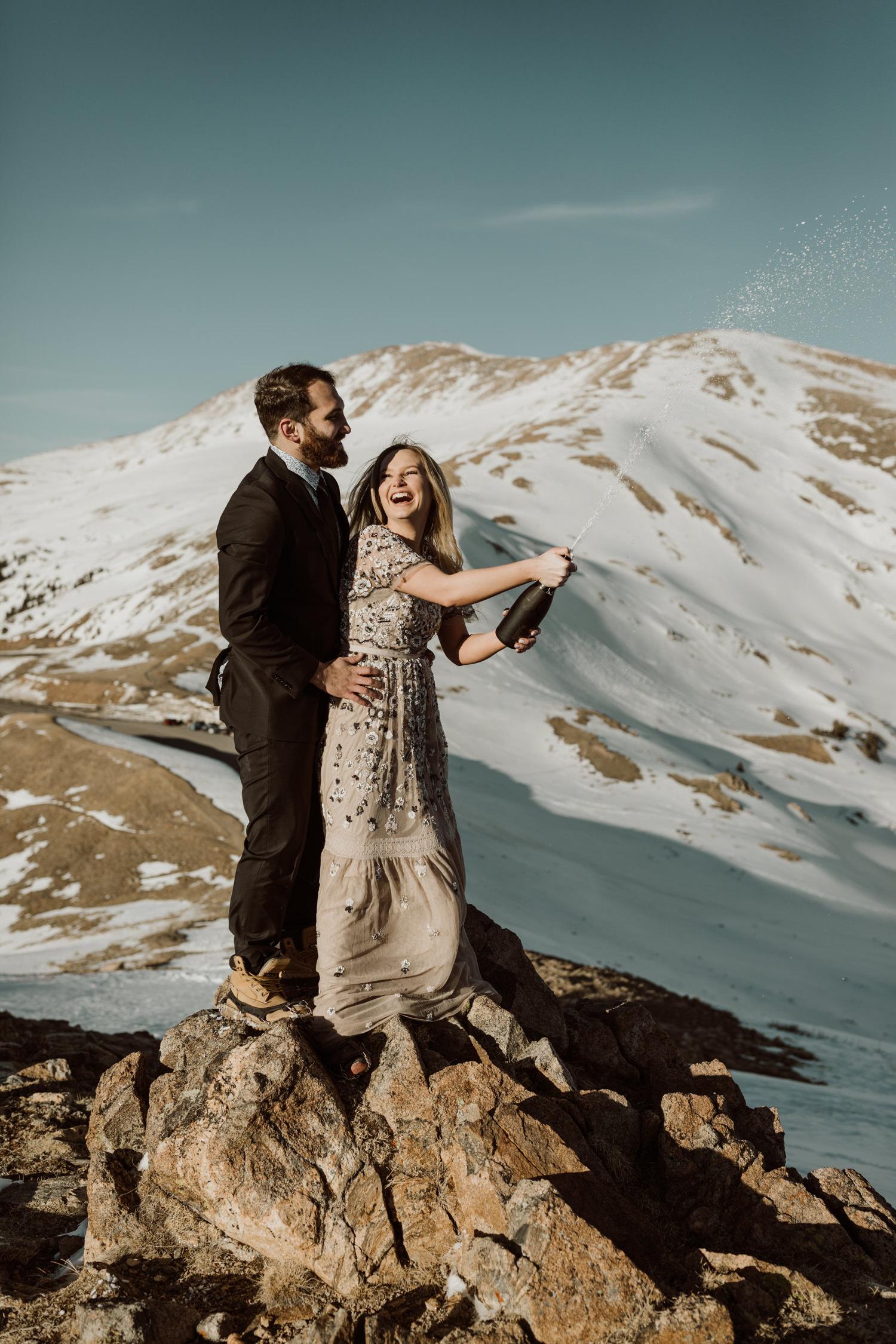loveland-pass-colorado-elopement-46.jpg