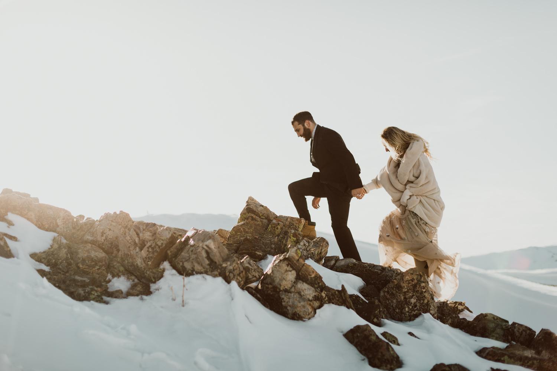 loveland-pass-colorado-elopement-49.jpg