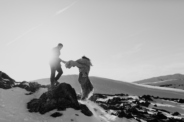 loveland-pass-colorado-elopement-50.jpg