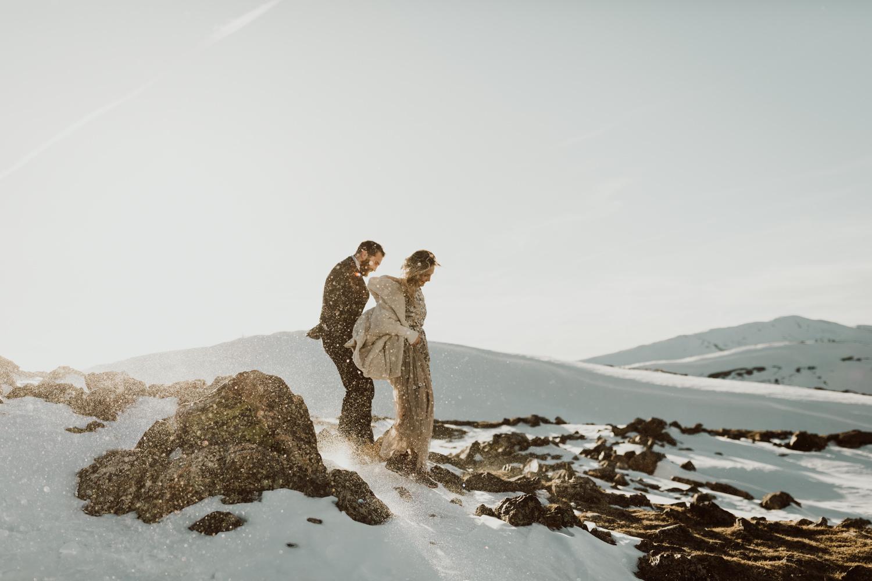 loveland-pass-colorado-elopement-51.jpg
