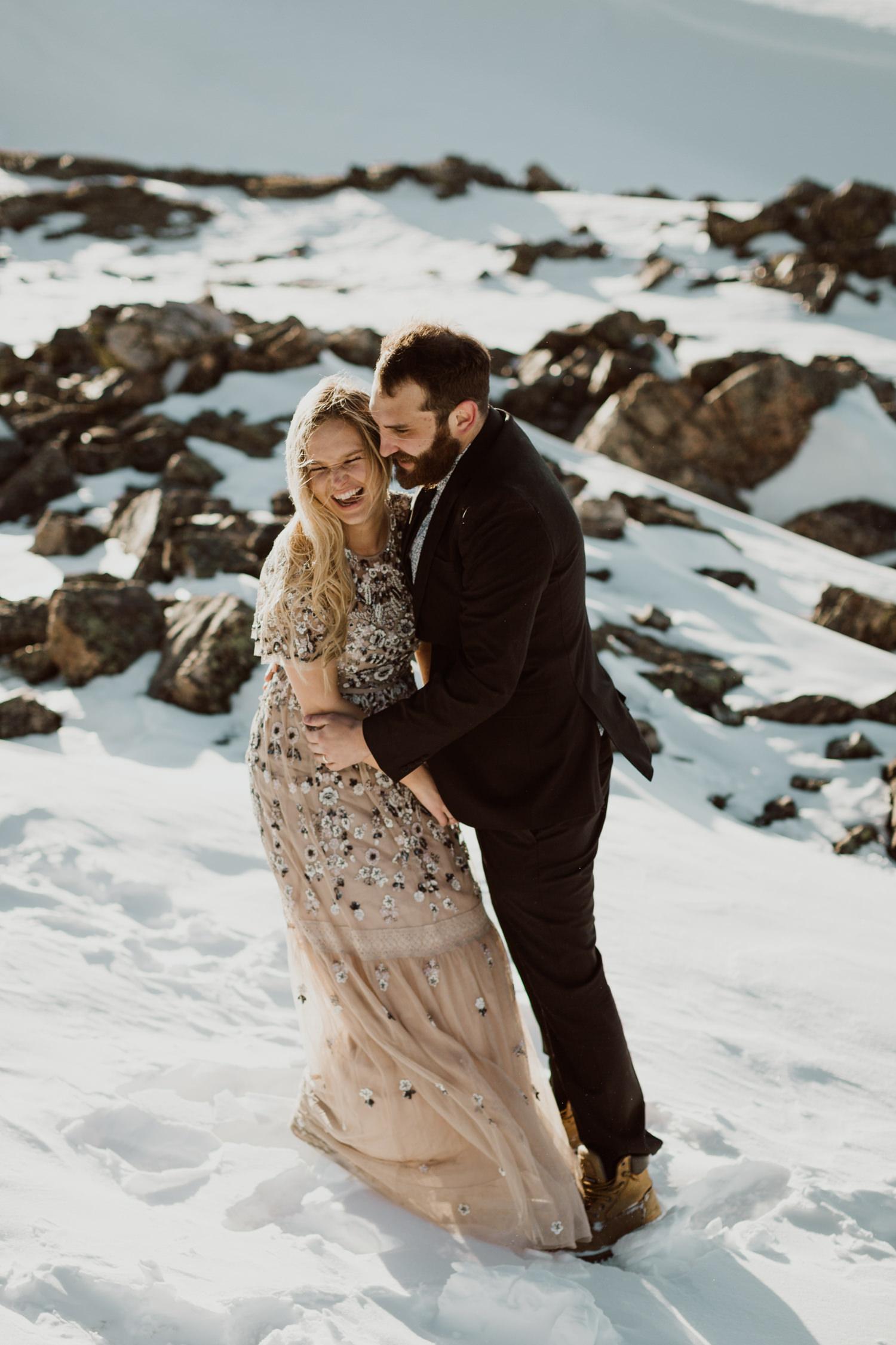 loveland-pass-colorado-elopement-52.jpg