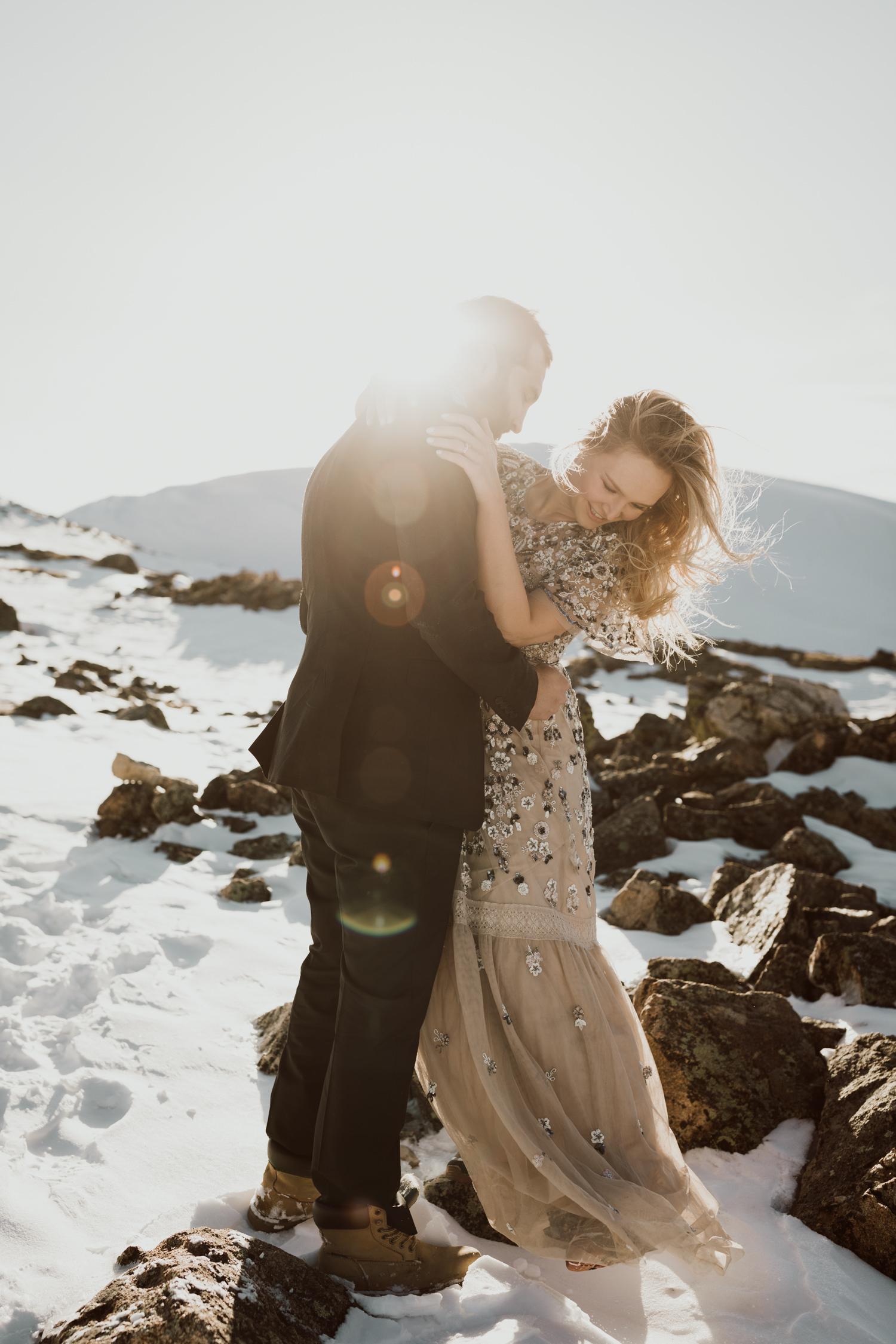 loveland-pass-colorado-elopement-61.jpg