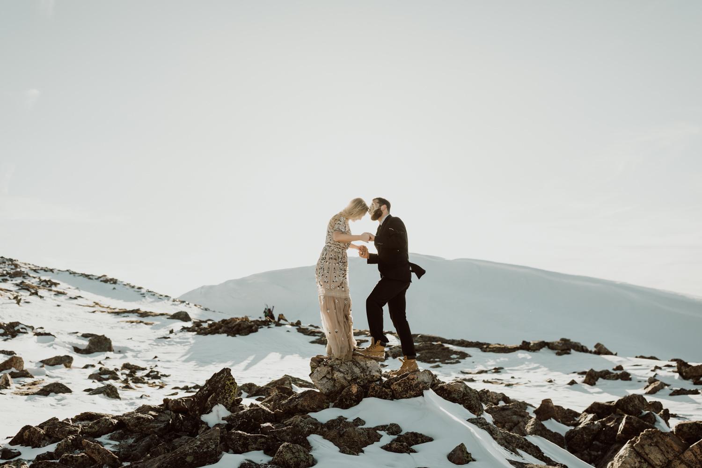 loveland-pass-colorado-elopement-63.jpg