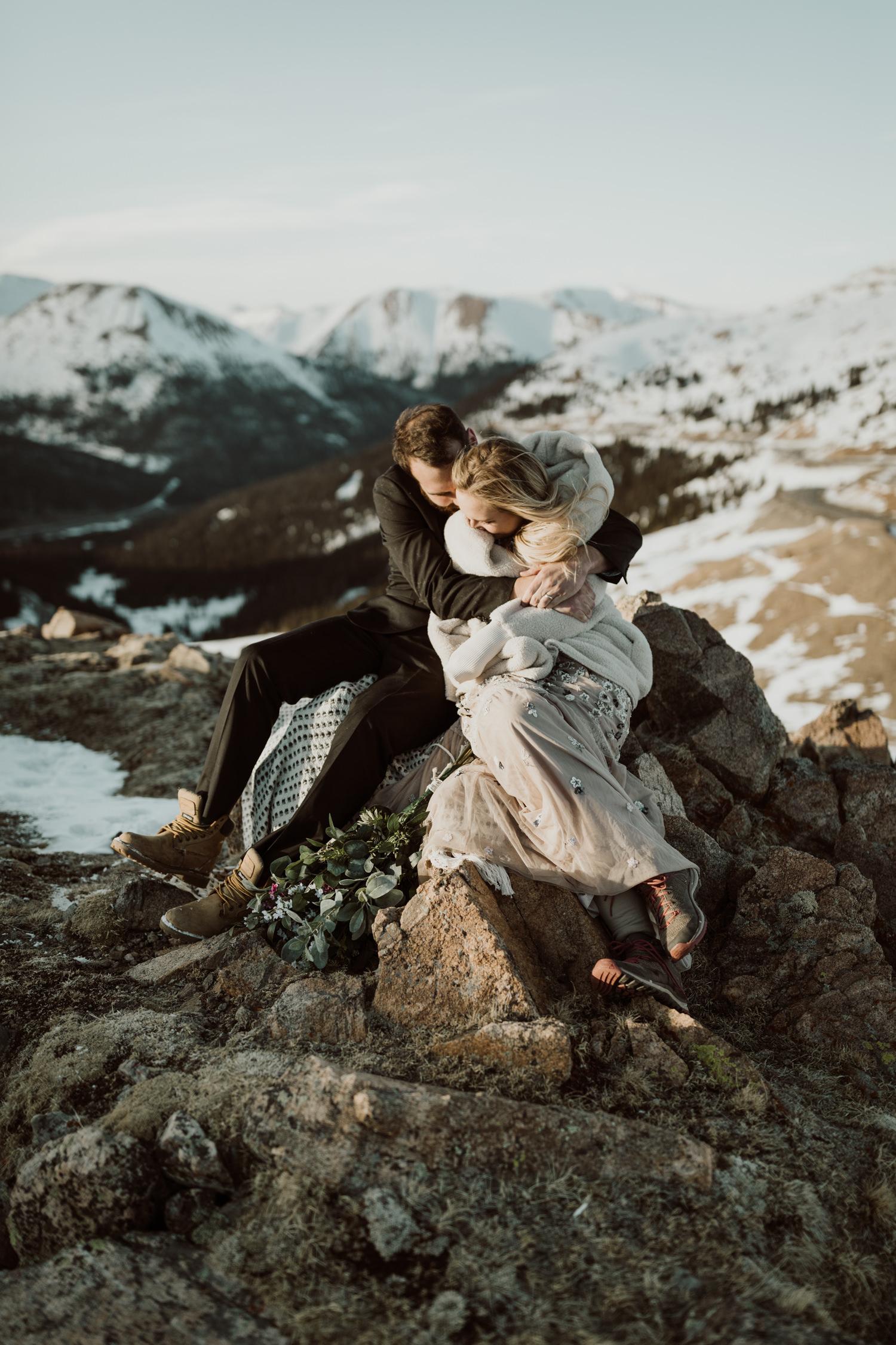 loveland-pass-colorado-elopement-68.jpg