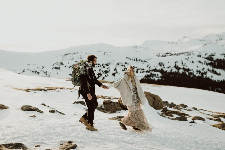 loveland-pass-colorado-elopement-74.jpg