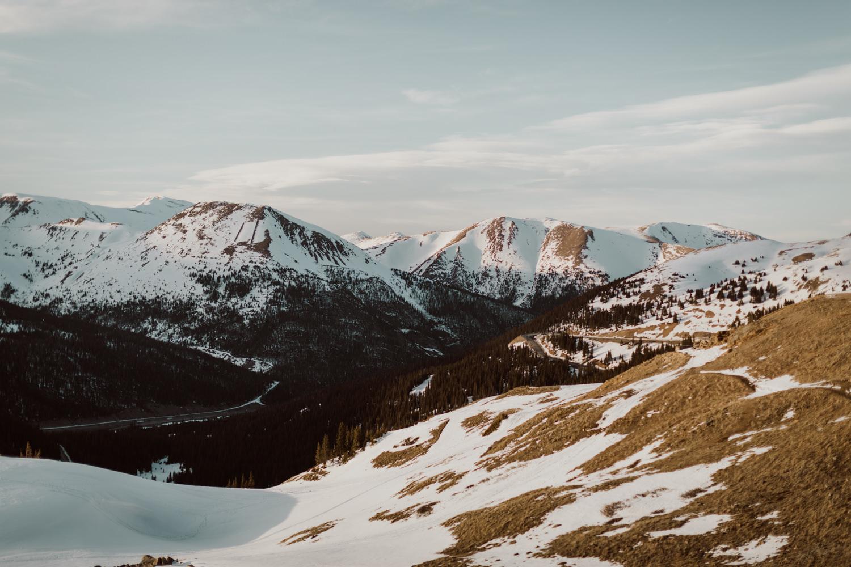 loveland-pass-colorado-elopement-75.jpg