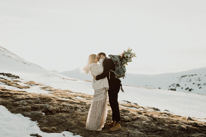 loveland-pass-colorado-elopement-76.jpg