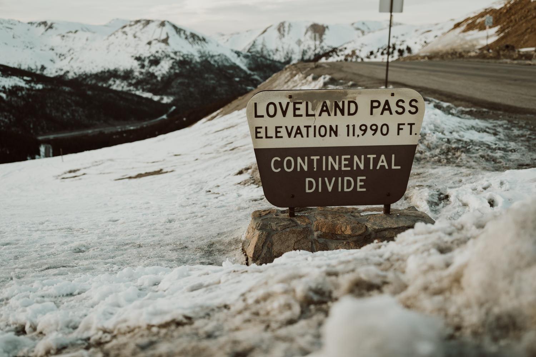 loveland-pass-colorado-elopement-86.jpg