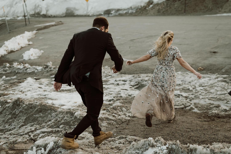 loveland-pass-colorado-elopement-91.jpg