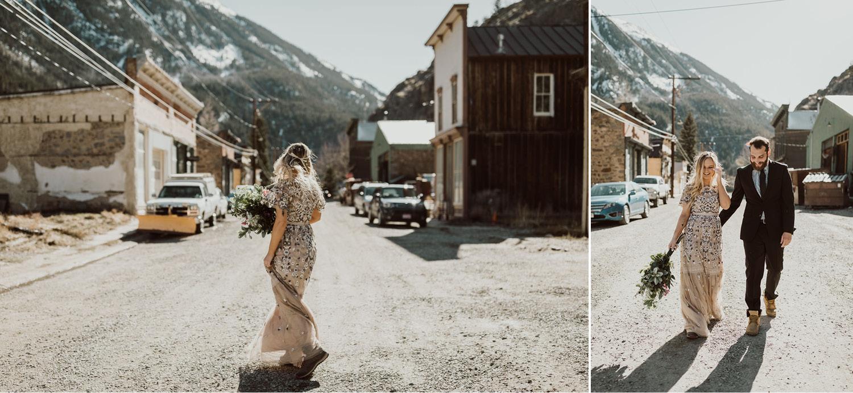 loveland-pass-colorado-elopement-94.jpg