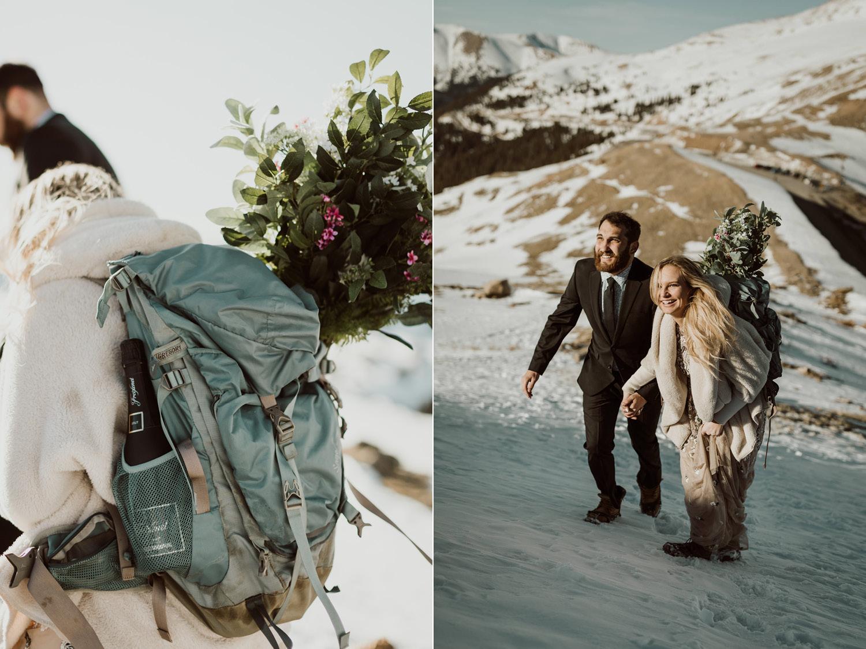 loveland-pass-colorado-elopement-96.jpg