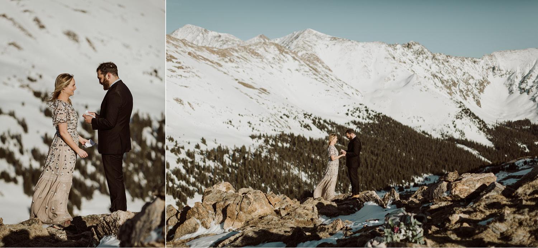 loveland-pass-colorado-elopement-97.jpg