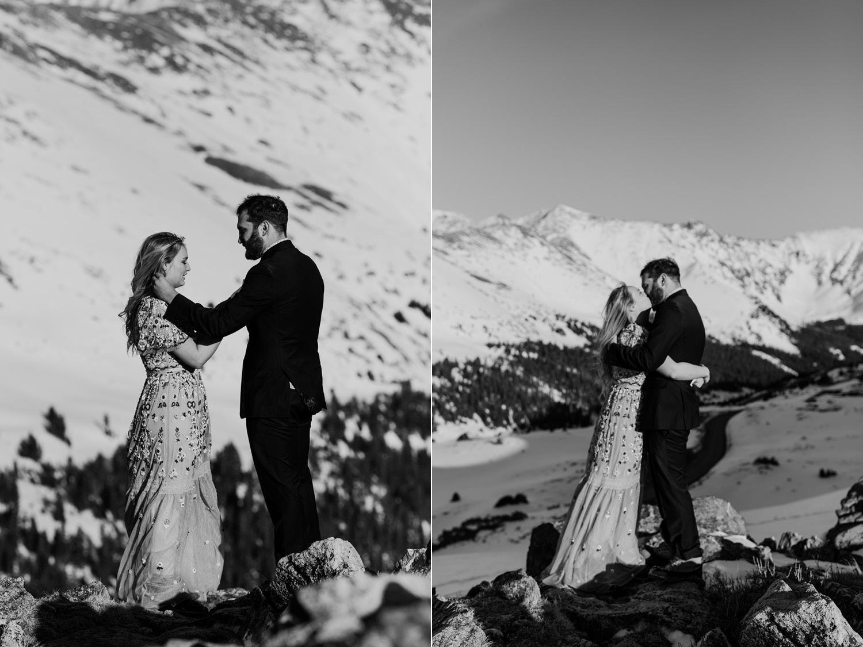 loveland-pass-colorado-elopement-98.jpg