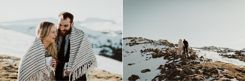 loveland-pass-colorado-elopement-99.jpg