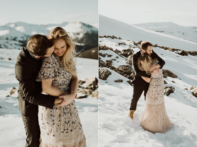 loveland-pass-colorado-elopement-100.jpg