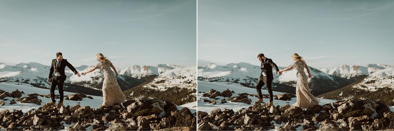 loveland-pass-colorado-elopement-102.jpg