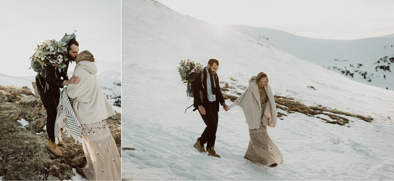 loveland-pass-colorado-elopement-104.jpg