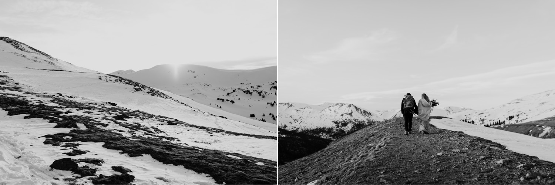 loveland-pass-colorado-elopement-105.jpg