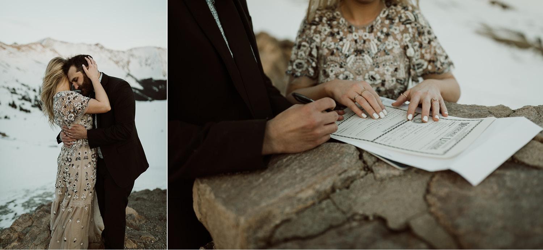 loveland-pass-colorado-elopement-107.jpg