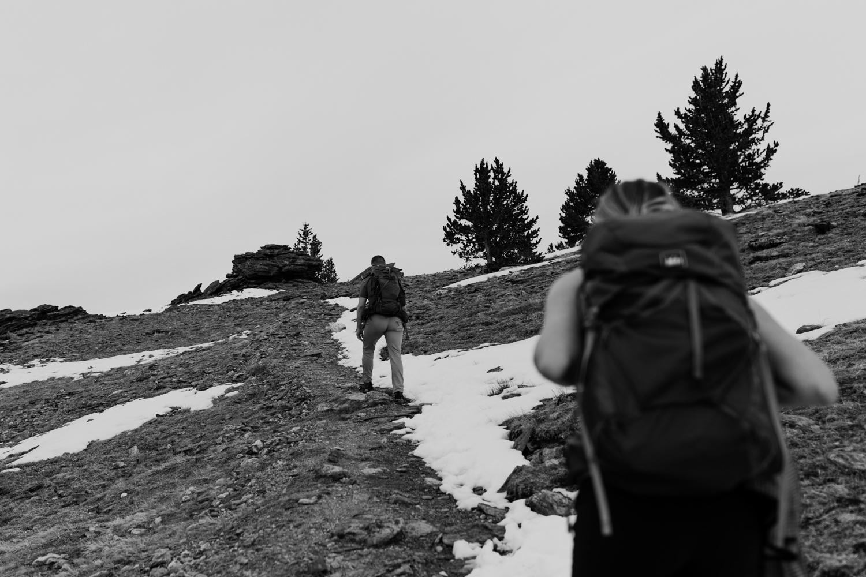 colorado-mountaintop-engagement-7.jpg