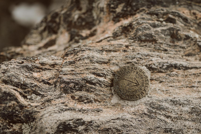colorado-mountaintop-engagement-16.jpg